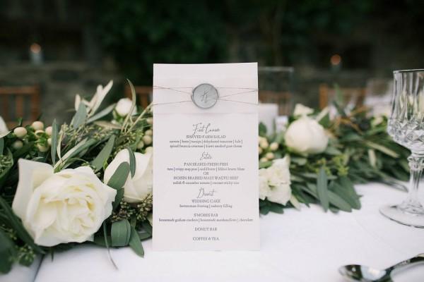 Haiku-Mill-Wedding-Maui-Anna-Kim-Photography-21