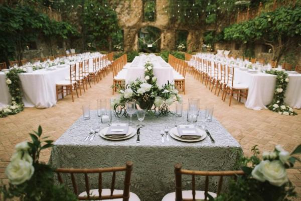 Haiku-Mill-Wedding-Maui-Anna-Kim-Photography-22