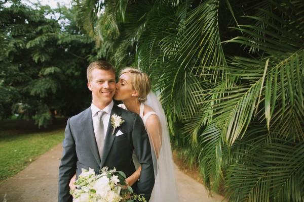 Haiku-Mill-Wedding-Maui-Anna-Kim-Photography-24