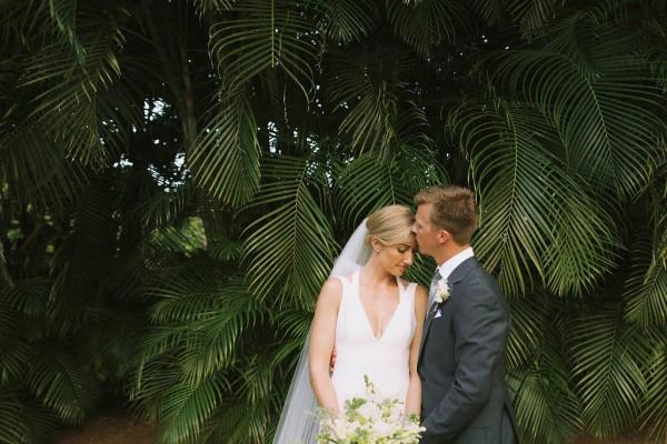 Haiku-Mill-Wedding-Maui-Anna-Kim-Photography-25