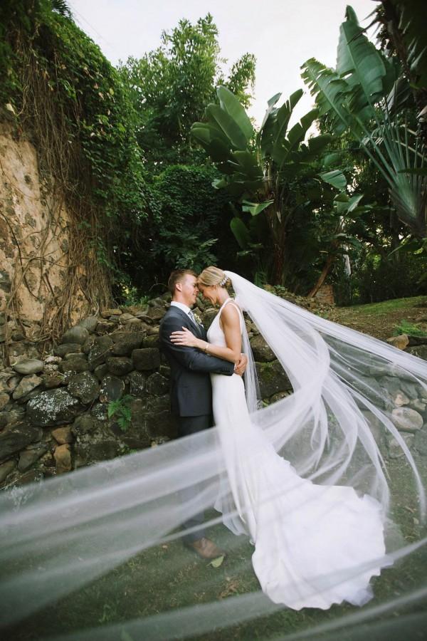 Haiku-Mill-Wedding-Maui-Anna-Kim-Photography-26