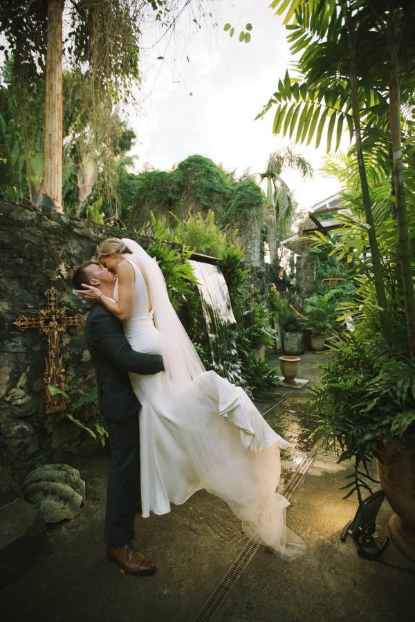 Haiku-Mill-Wedding-Maui-Anna-Kim-Photography-28