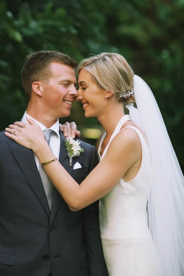 Haiku-Mill-Wedding-Maui-Anna-Kim-Photography-29