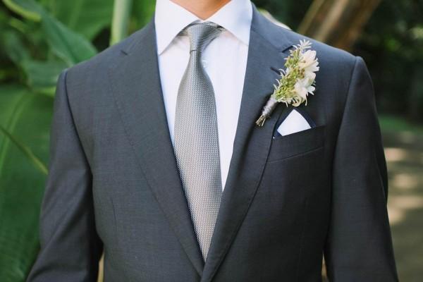 Haiku-Mill-Wedding-Maui-Anna-Kim-Photography-3
