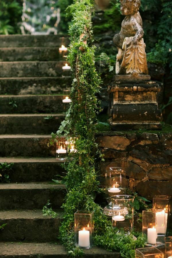 Haiku-Mill-Wedding-Maui-Anna-Kim-Photography-30