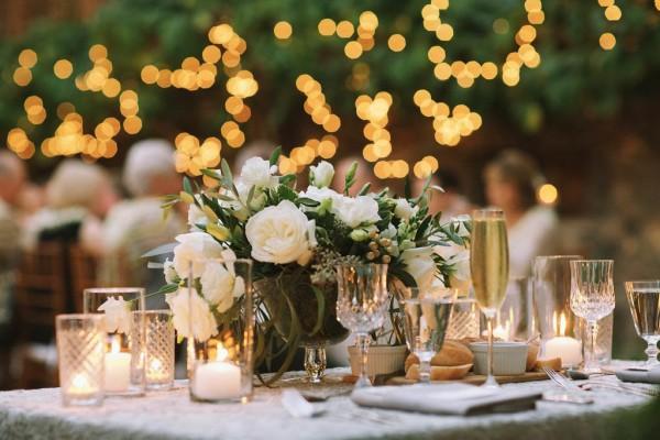 Haiku-Mill-Wedding-Maui-Anna-Kim-Photography-32