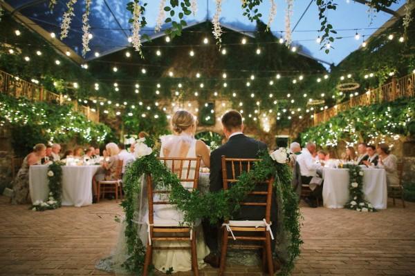 Haiku-Mill-Wedding-Maui-Anna-Kim-Photography-34