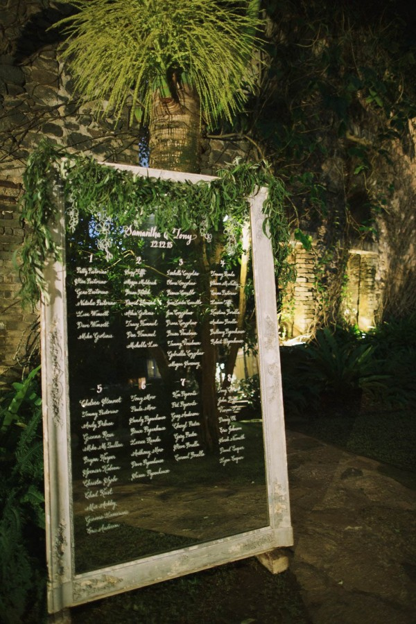Haiku-Mill-Wedding-Maui-Anna-Kim-Photography-35