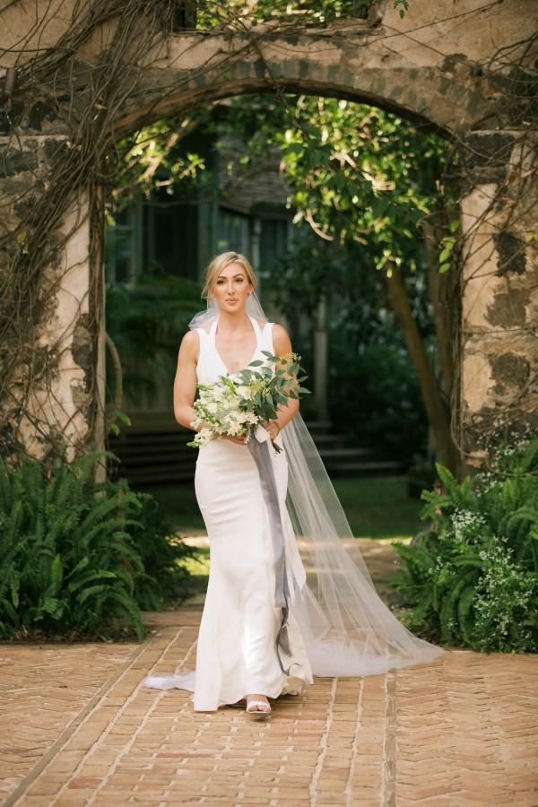 Haiku-Mill-Wedding-Maui-Anna-Kim-Photography-6