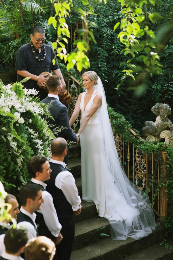 Haiku-Mill-Wedding-Maui-Anna-Kim-Photography-7