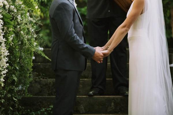 Haiku-Mill-Wedding-Maui-Anna-Kim-Photography-8