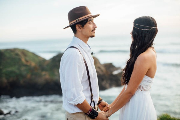 Indigo-Gold-Pico-Creek-Beach-Styled-Elopement-1