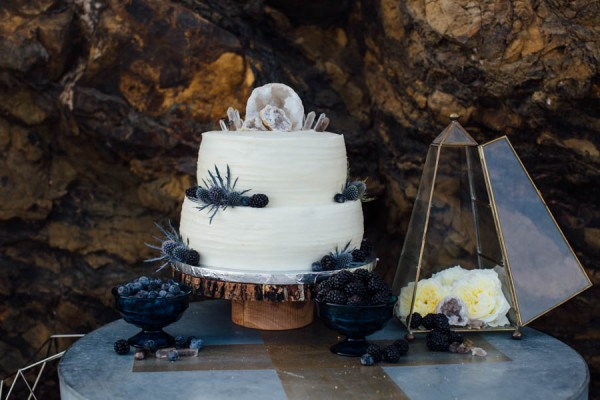 Indigo-Gold-Pico-Creek-Beach-Styled-Elopement-16