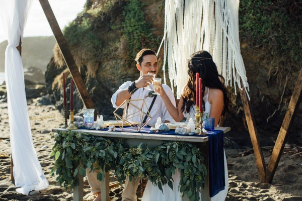 Indigo-Gold-Pico-Creek-Beach-Styled-Elopement-17