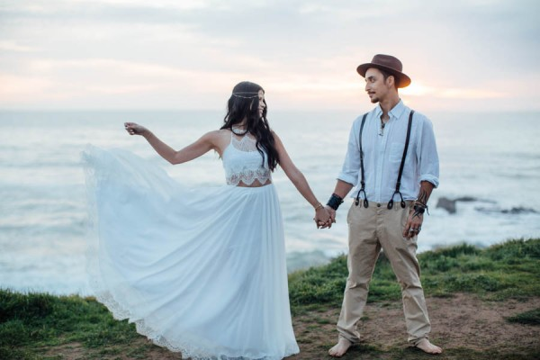 Indigo-Gold-Pico-Creek-Beach-Styled-Elopement-18