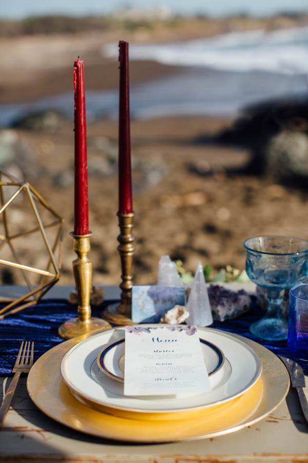 Indigo-Gold-Pico-Creek-Beach-Styled-Elopement-19