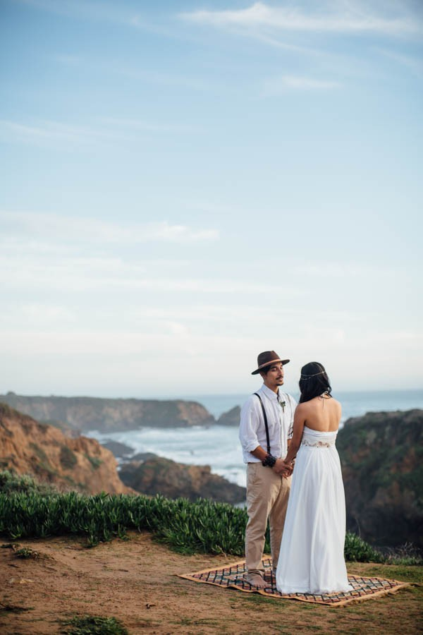 Indigo-Gold-Pico-Creek-Beach-Styled-Elopement-2