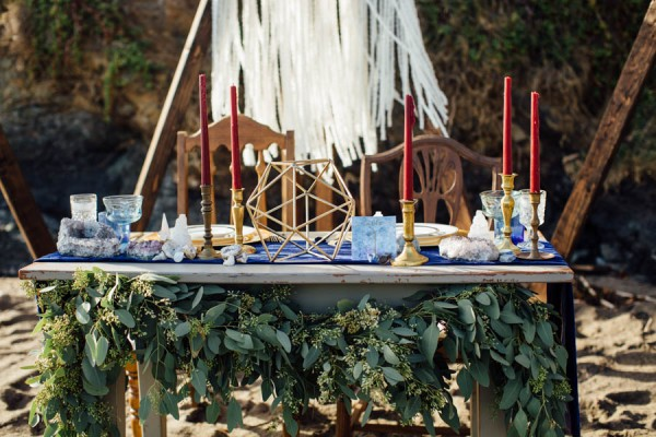 Indigo-Gold-Pico-Creek-Beach-Styled-Elopement-22