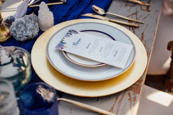 Indigo-Gold-Pico-Creek-Beach-Styled-Elopement-24