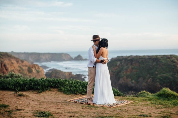 Indigo-Gold-Pico-Creek-Beach-Styled-Elopement-3