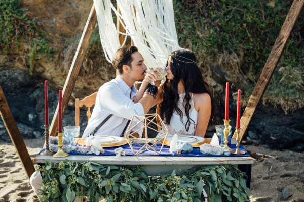 Indigo-Gold-Pico-Creek-Beach-Styled-Elopement-31