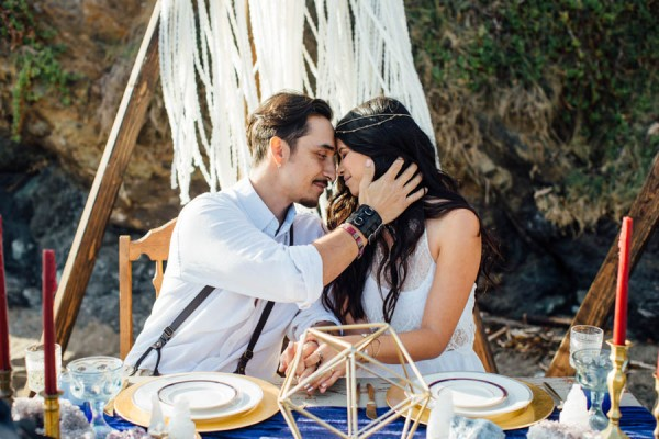 Indigo-Gold-Pico-Creek-Beach-Styled-Elopement-33