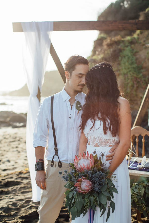 Indigo-Gold-Pico-Creek-Beach-Styled-Elopement-34