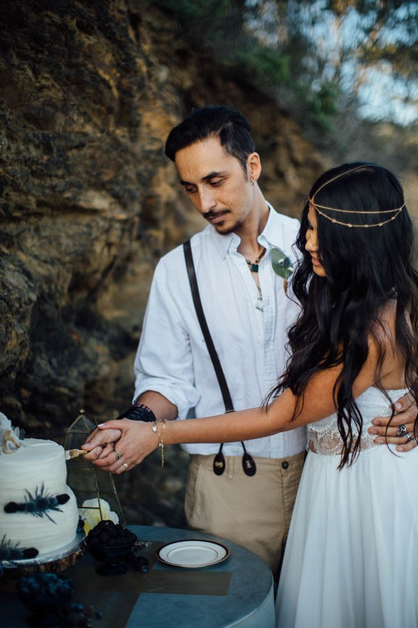 Indigo-Gold-Pico-Creek-Beach-Styled-Elopement-36