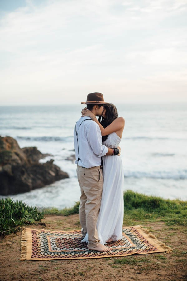 Indigo-Gold-Pico-Creek-Beach-Styled-Elopement-39
