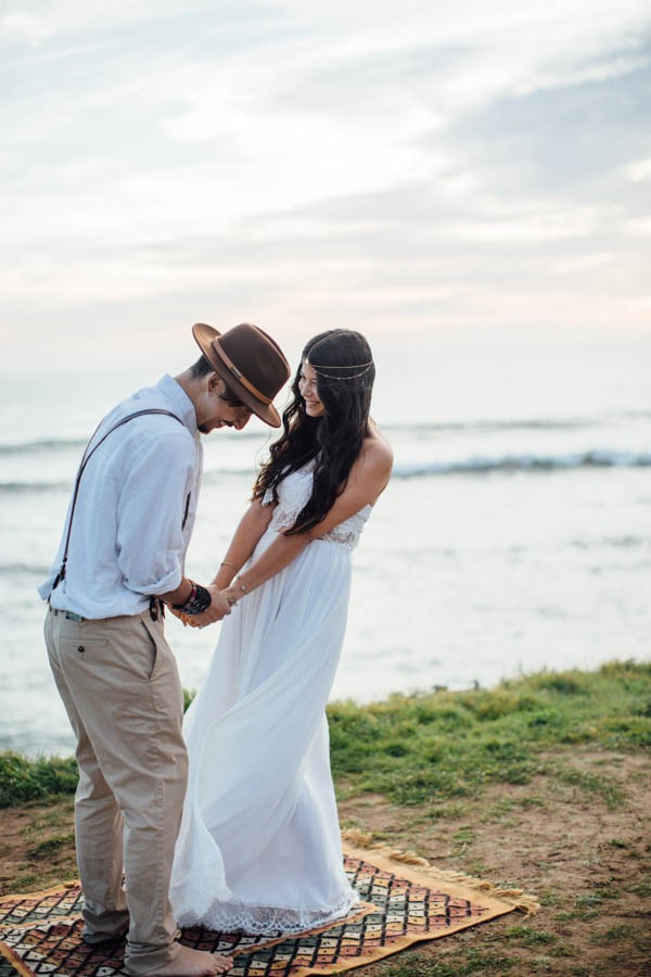 Indigo-Gold-Pico-Creek-Beach-Styled-Elopement-40