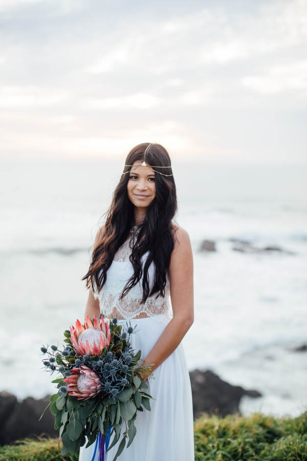 Indigo-Gold-Pico-Creek-Beach-Styled-Elopement-7