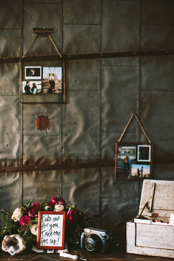 Industrial-Wood-San-Diego-Wedding-Luce-Loft-14