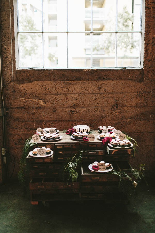Industrial-Wood-San-Diego-Wedding-Luce-Loft-39