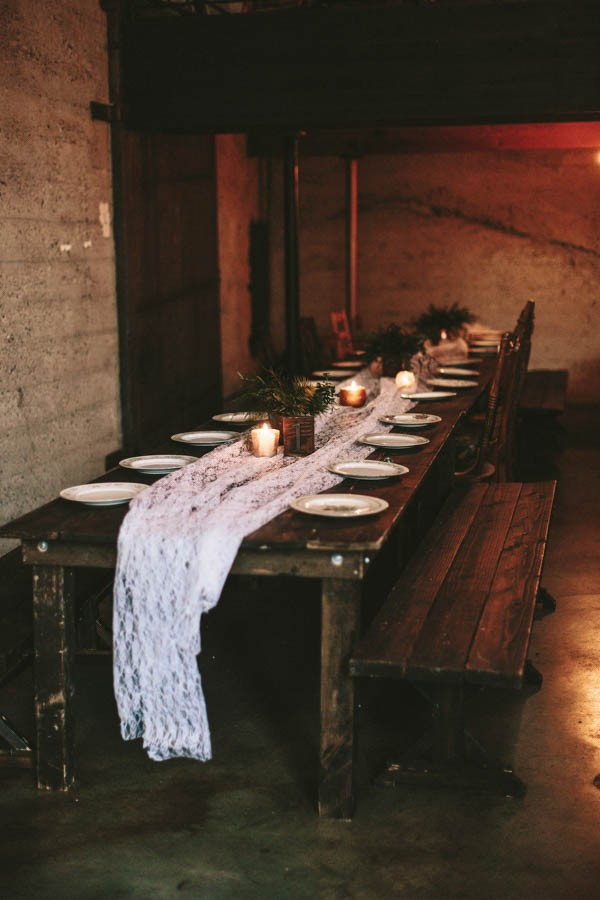 Industrial-Wood-San-Diego-Wedding-Luce-Loft-42