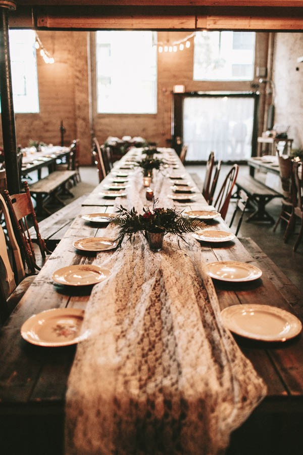 Industrial-Wood-San-Diego-Wedding-Luce-Loft-44