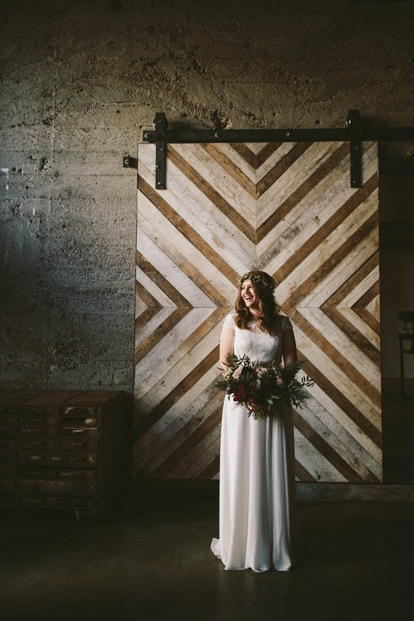 Industrial-Wood-San-Diego-Wedding-Luce-Loft-6