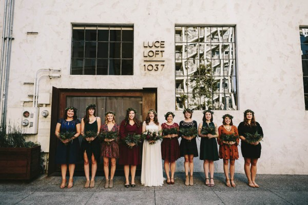 Industrial-Wood-San-Diego-Wedding-Luce-Loft-8