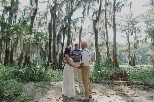 Intimate-Barefoot-Texas-Elopement-on-Caddo-Lake-Sam-Hugh-Photography-12