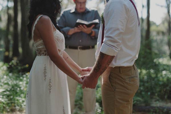 Intimate-Barefoot-Texas-Elopement-on-Caddo-Lake-Sam-Hugh-Photography-14