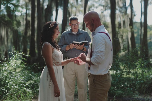 Intimate-Barefoot-Texas-Elopement-on-Caddo-Lake-Sam-Hugh-Photography-16