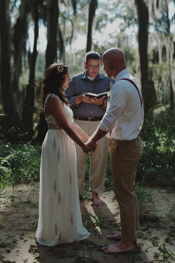 Intimate-Barefoot-Texas-Elopement-on-Caddo-Lake-Sam-Hugh-Photography-17