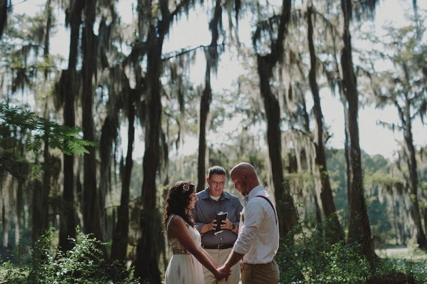 Intimate-Barefoot-Texas-Elopement-on-Caddo-Lake-Sam-Hugh-Photography-18