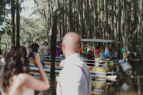 Intimate-Barefoot-Texas-Elopement-on-Caddo-Lake-Sam-Hugh-Photography-19