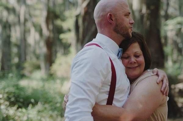 Intimate-Barefoot-Texas-Elopement-on-Caddo-Lake-Sam-Hugh-Photography-21