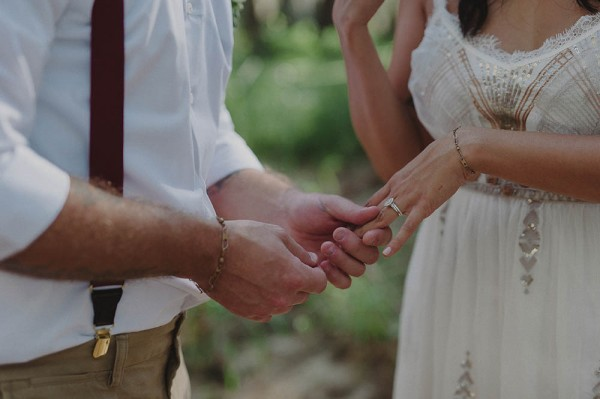 Intimate-Barefoot-Texas-Elopement-on-Caddo-Lake-Sam-Hugh-Photography-22