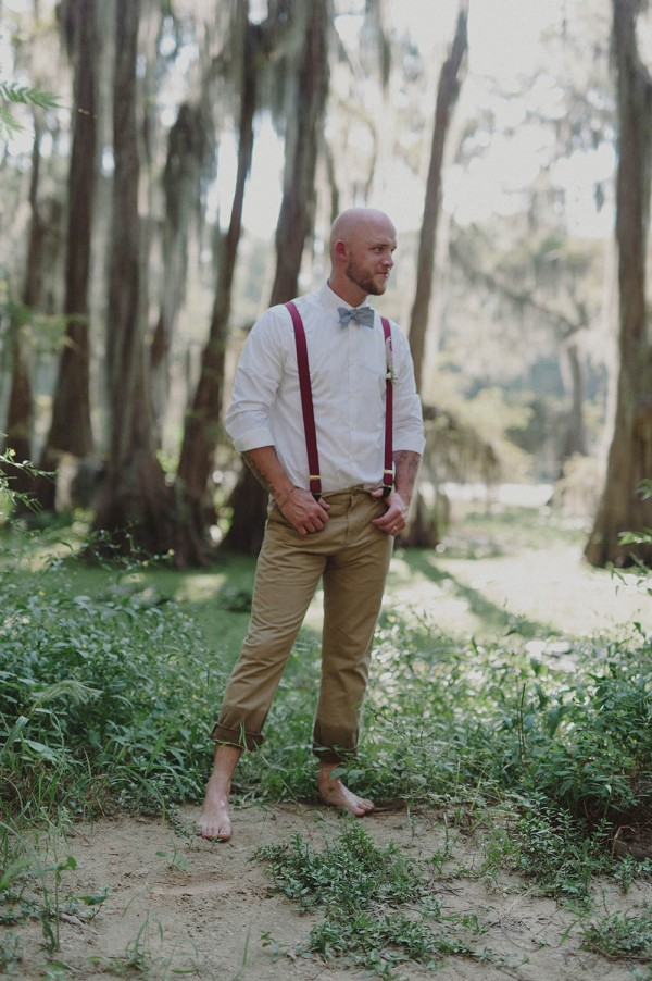 Intimate-Barefoot-Texas-Elopement-on-Caddo-Lake-Sam-Hugh-Photography-26