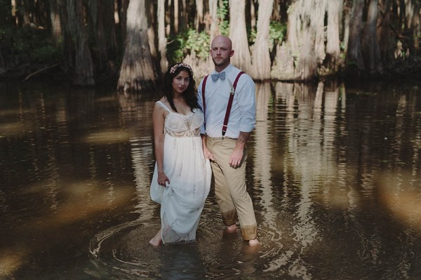 Intimate-Barefoot-Texas-Elopement-on-Caddo-Lake-Sam-Hugh-Photography-30