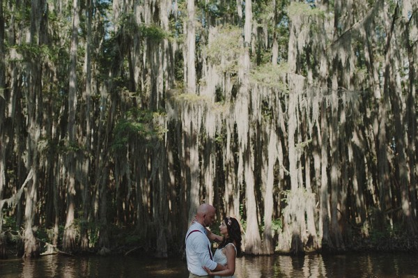 Intimate-Barefoot-Texas-Elopement-on-Caddo-Lake-Sam-Hugh-Photography-31