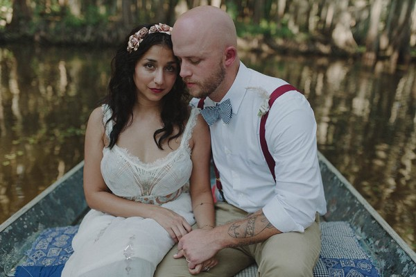 Intimate-Barefoot-Texas-Elopement-on-Caddo-Lake-Sam-Hugh-Photography-33