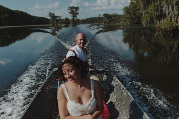 Intimate-Barefoot-Texas-Elopement-on-Caddo-Lake-Sam-Hugh-Photography-35